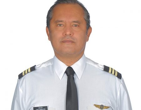 John Peñaloza